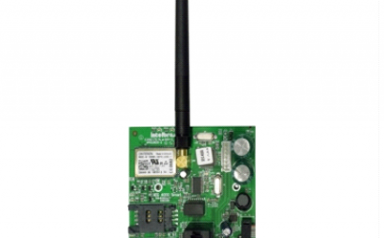 XEG 4000 SMART Comunicador Ethernet/GPRS